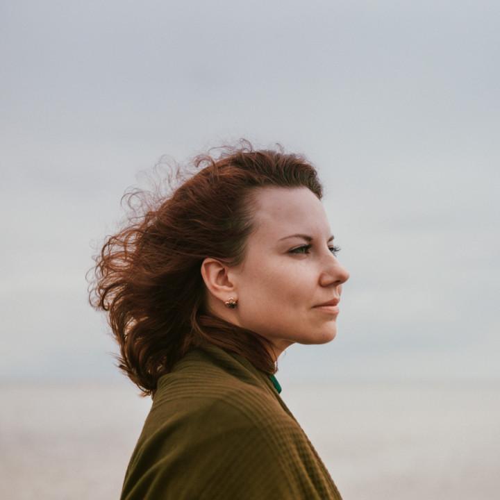 Anna Tikhonovich