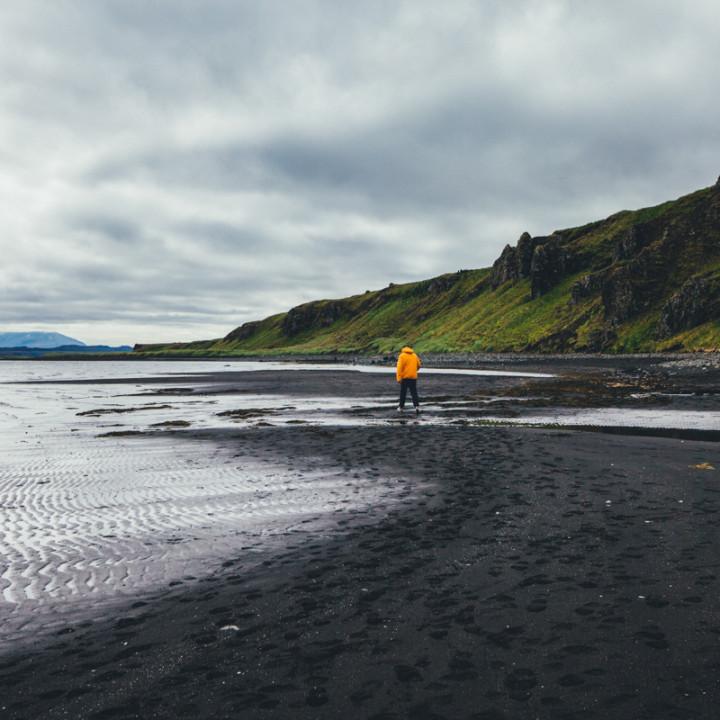 Iceland 2015 digital